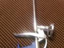 Pistol spuma poliuteranica