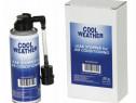 Magneti Marelli Spray Pentru Oprire Scurgeri AC 30ML