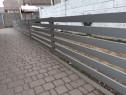 Panou Gard Profilat Orizontal