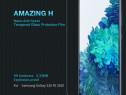 Samsung Galaxy S20 FE Folie sticla NILLKIN 0.33mm U03515895