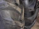 Anvelope petlas de tractor 12,4/28