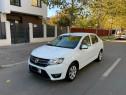 Dacia Logan FACELIFT 3 // 1.2 12V 75cp + GPL ,2014 E5 FULL