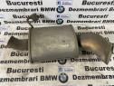 Toba esapament finala originala BMW seria 1 E8,E87 116d,118d