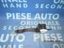 Centura siguranta BMW E90; 6975365 (spate)