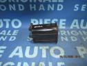 Rezervor gaze Chevrolet Kalos 1.4i; 96537249