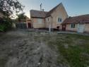 Casa de comuna Loamnes 52000 euro