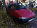 Fiat punto 1,2 benzina 1998 inmatriculat ro