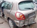 Dezmembrez Nissan Almera ,an fabricatie 2006