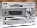 Ministatie Sony FM,MD Player,Aux