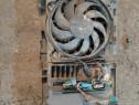 Trager & Ventilator Citroen C5 1.8 / 2.0 benzină
