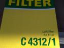 Filtre revizie Mercedes Sprinter 2010
