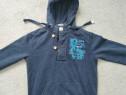 Bluza/hanorac sport nou produs de calitate import.