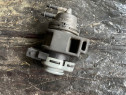Supapa presiune vacuum Renault Master 2.3 dci euro 5