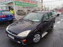 Ford Focus,1.8 Benzina,2000,Finantare Rate