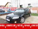 Audi a6 2,0 tdi 140 cp = garantie = rate fixe=buy back =