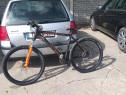 Bicicleta nakamura