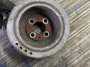 Fulie vibrochen Iveco Daily VI 2.3 hpi euro 6