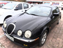 Jaguar S-type 2004 2.5i Automat Acte Valabile impecabil FUL
