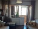Apartament 2 camere, Cantacuzino (ID:T131)