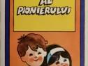 Codul etic al pionierului, 1976, cu ilustratii