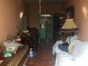 Casa situata In Botesti Neamt