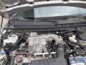 Bobina inducție Jaguar X Type x400 2.5 v6