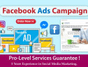 Reclame Facebook Ads - Like-uri pentru pagina de Facebook