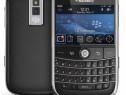 Telefon BlackBerry Bold 9000 liber de retea + inc