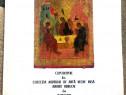 Capodopere de arta veche rusa