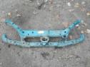 Trager Ford Focus Mk1 Albastru