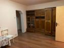 Apartament 2 camere Micro 4