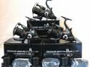 Mulinete pescuit Shimano Medium Baitrunner CI4+ LC 5500 XTB