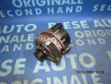 Alternator BMW E46 330d 3.0d M57 2000; Valeo