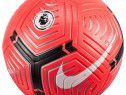 Nike Strike Premier League fotbal