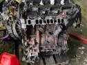 Motor fara anexe Ford Transit 2.2 tdci euro 4