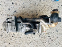 Racitor gaze egr bmw f10 pt. Reconditionare