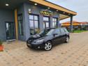 Mazda 3 gt ~ livrare+revizie gratuita/garantie/finantare