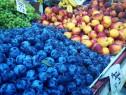 Fructe pentru facut tuica/palinca si altele