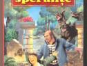 Marile Sperante-Charles Dickens
