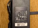 Incarcator Dell LA130Pm 19,5V 6,7A / 130W