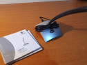 Microfon USB Logitech