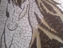 Tablou mozaic ceramica deosebit
