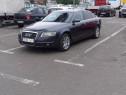 Audi a6 c6 2.0 tdi BRE 140 cp