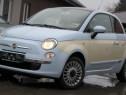 Fiat 500 CLIMATRONIC PANORAMIC - an 2009, 1.2 (Benzina)