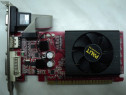 Placa Video PCI-Epress NVIDIA GeForce 8400GS 1024 Mb