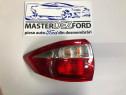 Lampa / tripla stop stanga Ford C-Max II AM5113405BF
