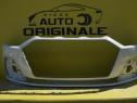Bara fata Audi A1 82A 2018-2020
