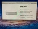 Apple Mac Mini Mid 2007 / Late 2009 Intel Core 2 Duo 2 GB A1