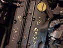 Chiuloasa completa Opel Corsa D 1.2 Z12XEP
