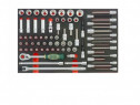 Force Modul Dulap Force 75 Buc FOR 4751